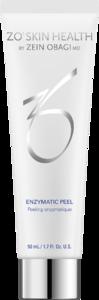 Enzymatic Peel 50ml